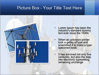 0000076972 PowerPoint Template - Slide 20
