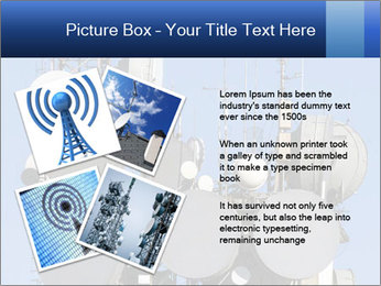 0000076972 PowerPoint Template - Slide 23