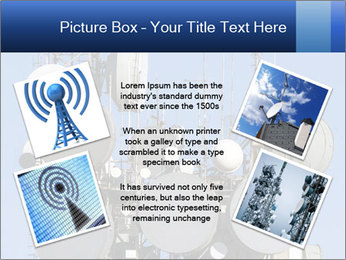 0000076972 PowerPoint Template - Slide 24