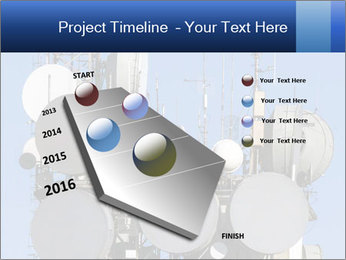0000076972 PowerPoint Template - Slide 26