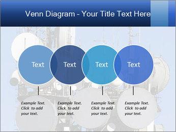 0000076972 PowerPoint Templates - Slide 32