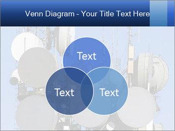 0000076972 PowerPoint Templates - Slide 33