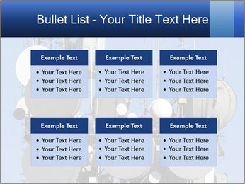 0000076972 PowerPoint Templates - Slide 56