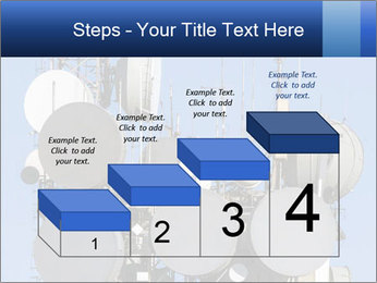 0000076972 PowerPoint Template - Slide 64
