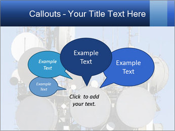0000076972 PowerPoint Templates - Slide 73