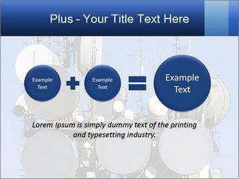 0000076972 PowerPoint Templates - Slide 75