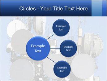 0000076972 PowerPoint Templates - Slide 79