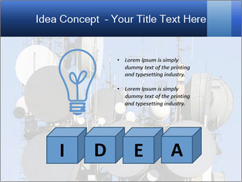 0000076972 PowerPoint Template - Slide 80