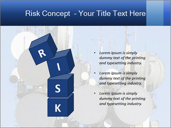 0000076972 PowerPoint Templates - Slide 81