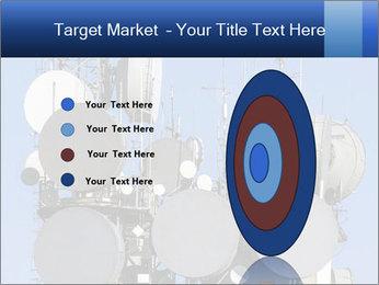 0000076972 PowerPoint Templates - Slide 84