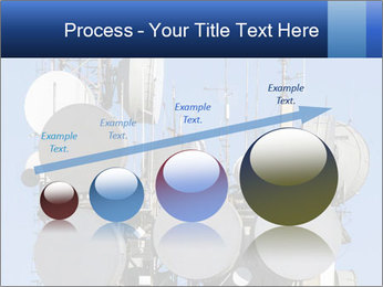 0000076972 PowerPoint Template - Slide 87