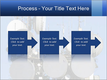 0000076972 PowerPoint Template - Slide 88