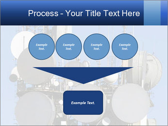 0000076972 PowerPoint Template - Slide 93