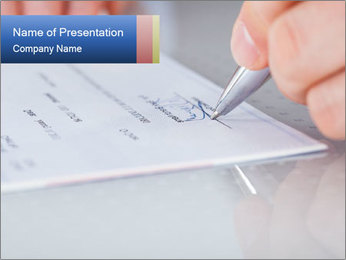 0000076973 PowerPoint Template