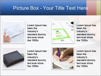 0000076973 PowerPoint Template - Slide 14