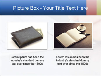 0000076973 PowerPoint Templates - Slide 18