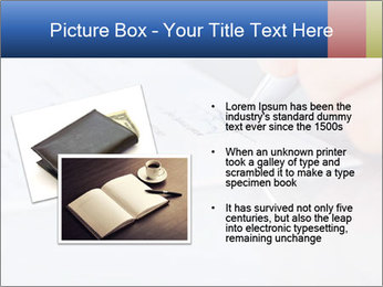0000076973 PowerPoint Templates - Slide 20