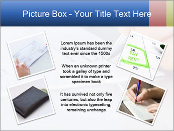 0000076973 PowerPoint Templates - Slide 24