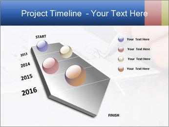 0000076973 PowerPoint Template - Slide 26