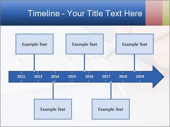 0000076973 PowerPoint Template - Slide 28