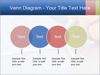 0000076973 PowerPoint Templates - Slide 32