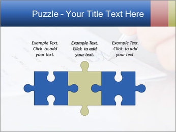 0000076973 PowerPoint Templates - Slide 42