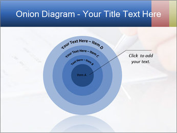 0000076973 PowerPoint Templates - Slide 61