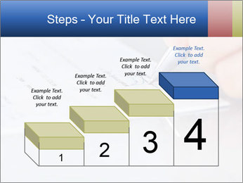 0000076973 PowerPoint Templates - Slide 64