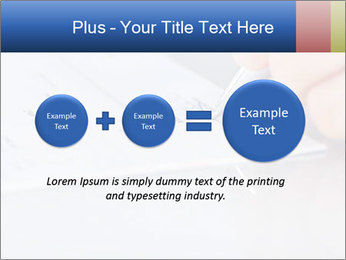 0000076973 PowerPoint Templates - Slide 75