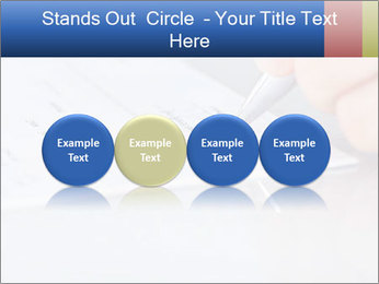 0000076973 PowerPoint Templates - Slide 76