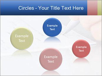 0000076973 PowerPoint Template - Slide 77