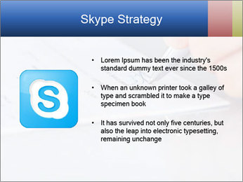 0000076973 PowerPoint Templates - Slide 8