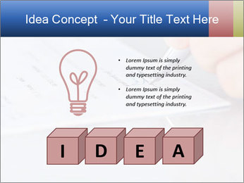 0000076973 PowerPoint Templates - Slide 80