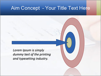 0000076973 PowerPoint Templates - Slide 83