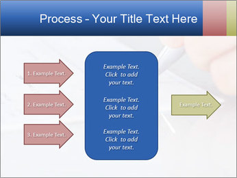 0000076973 PowerPoint Templates - Slide 85