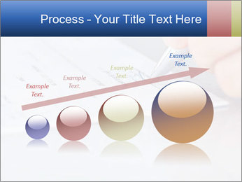0000076973 PowerPoint Templates - Slide 87