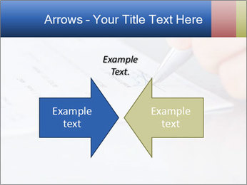 0000076973 PowerPoint Templates - Slide 90