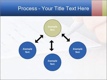 0000076973 PowerPoint Template - Slide 91