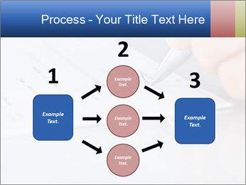 0000076973 PowerPoint Template - Slide 92