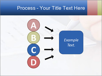 0000076973 PowerPoint Templates - Slide 94