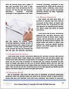 0000076973 Word Template - Page 4