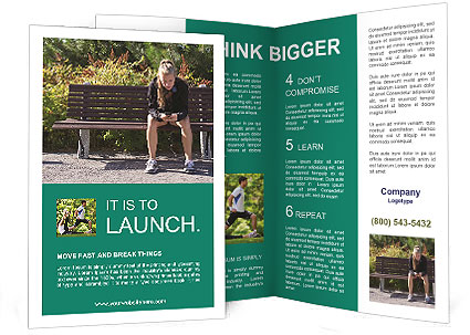 0000076974 Brochure Templates