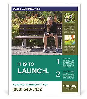 0000076974 Poster Template