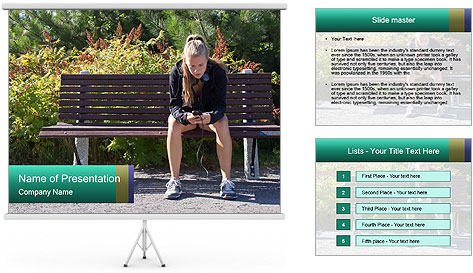 0000076974 PowerPoint Template