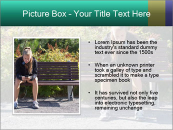 0000076974 PowerPoint Template - Slide 13