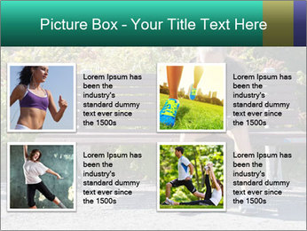 0000076974 PowerPoint Template - Slide 14