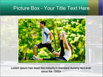 0000076974 PowerPoint Template - Slide 16