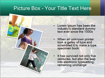 0000076974 PowerPoint Templates - Slide 17