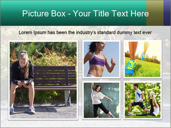 0000076974 PowerPoint Template - Slide 19