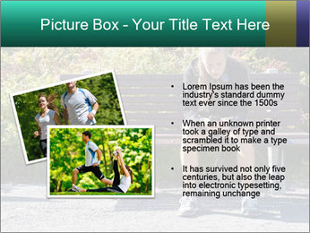 0000076974 PowerPoint Templates - Slide 20